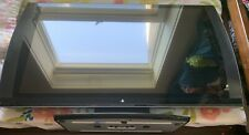 Sony PlayStation 3D Display LED LCD Monitor TV 4 PAIRS OF SONY 3D GLASSES Remote