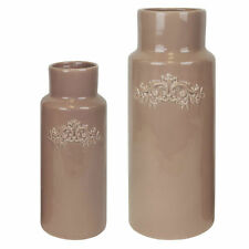 Ceramic Traditional Decorative Vases