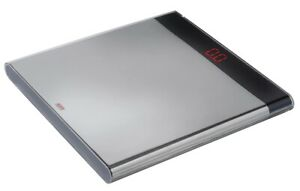 Alessi, Designer Electronic Body Scales, SG75, Same Day Dispatch