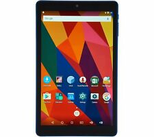 BRAND NEW NuVision TM800A620M 8 inch 16GB HD Tablet (ROSE GOLD)