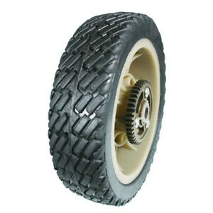 New Stens Drive Wheel for Lawn-Boy: 92-1042 Toro: 92-1042 205-670
