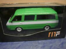 MF Cars 1:43 RAF 2203 Lativa grün-weiß