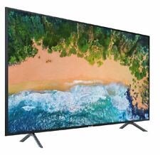 Samsung UE55NU7179 (2018) 55Zoll 138cm 4K UHD HDR Smart TV WLAN APPS