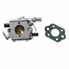 for Walbro Replacment Carburetor Carb fits STIHL MS170 MS180 017 018 Chainsaw