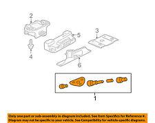 HONDA OEM-Tire Pressure Sensor 42753SHJA53