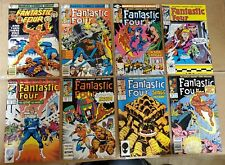 Marvel Fantastic Four #214-351 Pick your issue Combine Shipping