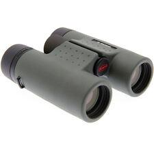 Kowa Xd33 PROMINAR 8x33 Binoculars Boxed Mint-