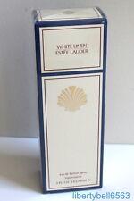 Estee Lauder WHITE LINEN Eau de Parfum 3 oz ( 90 ml) SPRAY -SEALED BOX