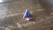Or Hat Pin 1.6cm Vintage Sampe Chapter Lapel