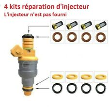 JOINT INJECTEUR BOSCH Réf. 0280150804 VOLVO 740 Turbo 08.89-07.91 2.3L 4Cyl