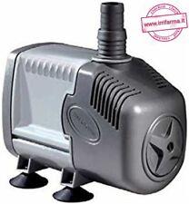Pompa per Acquario Syncra Silent 2.0 2150 litri ora prodotto Sicce