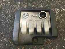 Volkswagen Passat + Golf MK5 2003-2009 1.9 TDi Engine Cover Plastic 03G103925BL