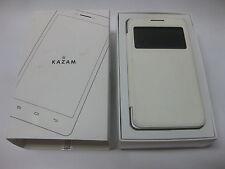 Kazam Trooper 2 6.0 blanco