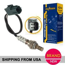 Air Intake & Fuel Delivery Sensors for Infiniti G35 for sale