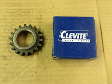 New Clevite S498 Engine Timing Crankshaft Gear Sprocket