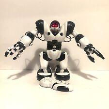 Wowwee Robosapien X - Remote Control Interactive Robot with Remote - Working
