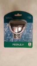 Peerless Shower Head / Full Body Spray