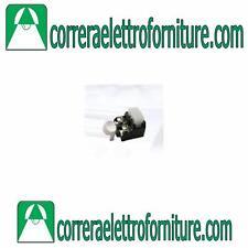 Tasto pulsante aggiuntivo per citofono SIGNO URMET 1140/55