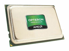 AMD Opteron 6320 2.8GHz Eight Core