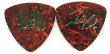 GREAT WHITE 1993 Club Tour Guitar Pick!!! TEDDY COOK custom concert stage Pick