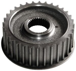 Twin Power 75688 Drive Pulley - 32 Tooth