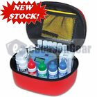 LaMotte 2056 Color Q PRO 7 Pool Test Kit ColorQ, NEW! CH2 exp. 1/2022 or later