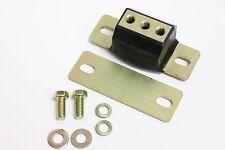 Chevy GM Performance Polyurethane Transmission Mount Kit TH350 TH400 700R4 SBC