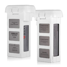 For DJI Phantom 2 Intelligent Flight LiPo Battery 5200mAh 11.1V