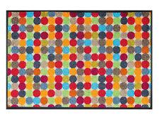 wash+dry Design Interior | Mikado Dots 50x75 cm by Kleentex