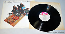 Rotary Connection ‎Dinner Music LPS 328 Vinyl Record LP 1970