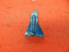 USED 60 61 62 63 Ford Mercury 390 406 Timing Pointer #C0AE-6023-D