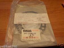 JOINT DE CULASSE YAMAHA 125 YZ K DE 1983.TYPE 24X