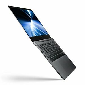 ASUS SBG COMMERCIAL P5440FA-XS51