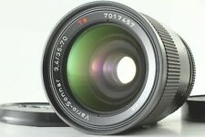 【MINT】 Contax Carl Zeiss Vario Sonnar T* 35-70mm f/3.4 MMJ C/Y from Japan #103