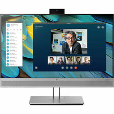 "HP - 23.8"" - E243m - EliteDisplay - (1920 x 1080) - DisplayPort - HDMI - Monitor"