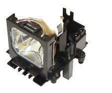 Projector Lamp Module ET-LAX100 for Panasonic PT-AX100 PT-AX200 PT-AX200U