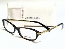ca8ee7ad4750 Michael Kors Eyeglasses MK4002 Col 3006 Size 54mm 100 Authentic Fast Ship