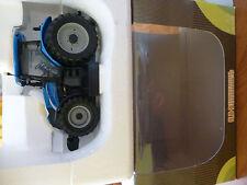 Universal hobbies tracteur landini 1/32