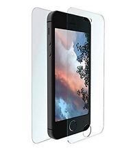 Accessoires OTTERBOX iPhone 6 Plus pour téléphone portable et assistant personnel (PDA)