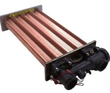 Hayward FDXLHXA1400 Heat Exchanger Assembly for H400FD
