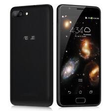 Unlocked Asus Pegasus 4A 3+32GB 4G LTE Smartphone 13+8MP 2*SIM GPS Mobile Phones