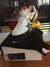 Nike Tiempo Legend VII SE Sergio Ramos Sz 9