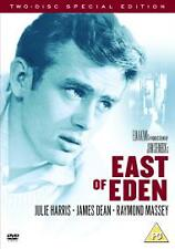 East Of Eden (DVD, 2005, 2-Disc Set)