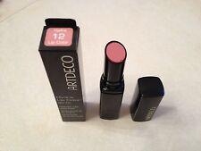 ARTDECO - HYDRA LIP COLOR SPF15 - Rouge à lèvres n°12