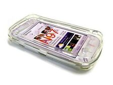 CUSTODIA COVER per NOKIA N97 GEL CASE