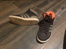 Größe Für Jungen Adidas Günstig Gefütterte 37 KaufenEbay Schuhe A34Rjq5Lc