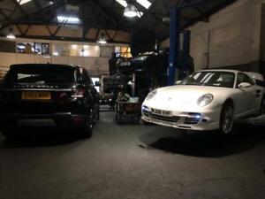 Porsche boxster 2.7 M96.25 Engine Supply & Fit with 6 months warranty