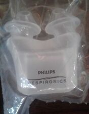 Respironics OptiLife Replacement Cushion.  Small.  New!!!  Free Shipping!!!