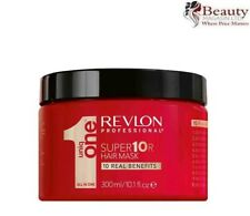 Revlon Uniq One Super10r Hair Mask 300 Ml
