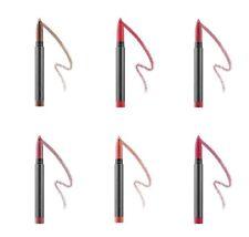 BITE BEAUTY Crystal Creme Shimmer Lip Crayon .06oz/1.8g Choose Shade New in Box
